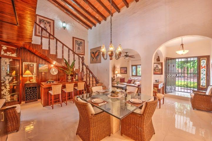 21 Carmen Serdan, Casa Carey, Riviera Nayarit, NA