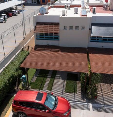 s/n Calle Cerrada Corales 14, Casa Corales, Riviera Nayarit, NA