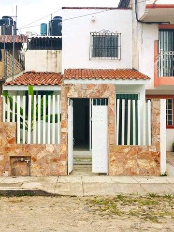 538 DEL PUEBLO, CASA RANCHO ALEGRE, Puerto Vallarta, JA