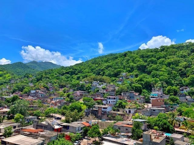 525 Rio Jordan, Fixer-Upper Rio Jordan, Puerto Vallarta, JA