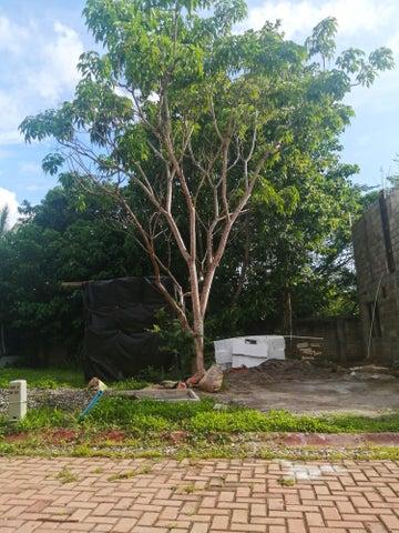 S/N Refugio De La Iguana, LOTE 21 REFUGIO LAGUNA, Riviera Nayarit, NA