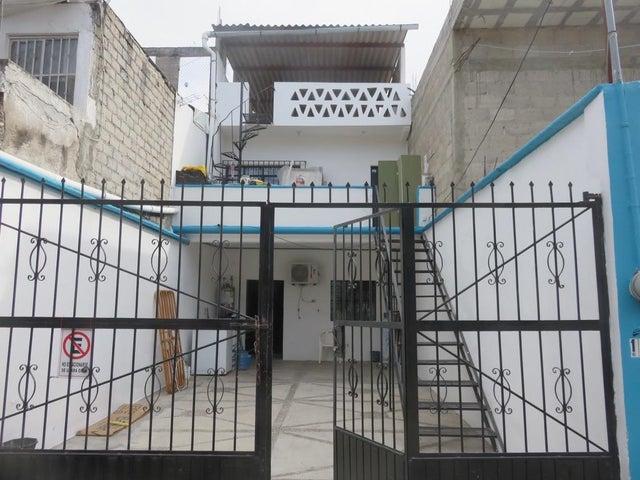 130 Privada Nicolas Bravo, Casa Mundo, Puerto Vallarta, JA