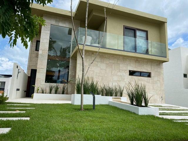 110 Brisas Vallarta 110, Casa B Nayar, Riviera Nayarit, NA