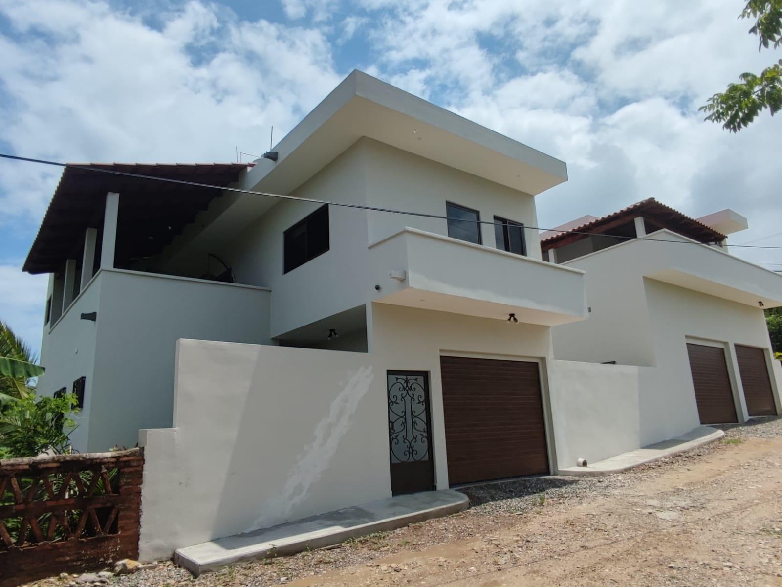 18 C. Loma, Casa Gio´s Litibu, Riviera Nayarit, NA