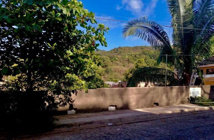 13 CALLE MANGO, LOTE MANGO, Puerto Vallarta, JA