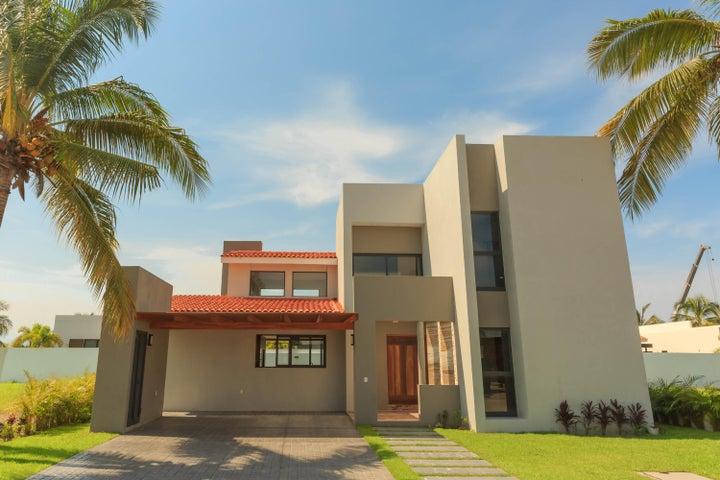 323 cedro, cedro 323, Riviera Nayarit, NA