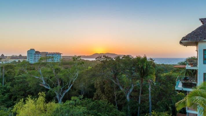 10 Taurrima 607, Penthouse Litibu Resort, Riviera Nayarit, NA
