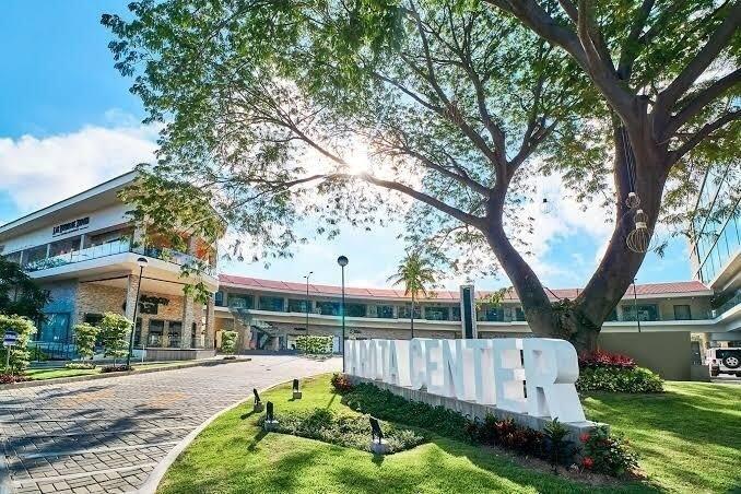 1010 Av. Francisco Villa 44, Local Plaza Parotas Center, Puerto Vallarta, JA