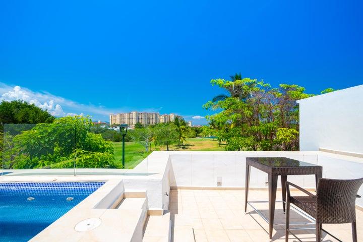 333 Bocanegra 12, Casa Kordit, Puerto Vallarta, JA