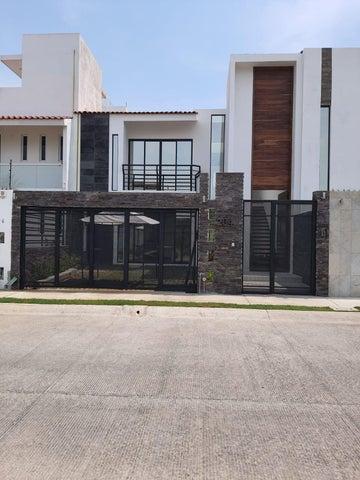 204 RIO URAL, CASA, Puerto Vallarta, JA