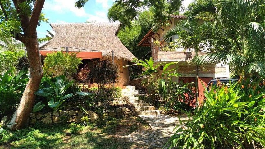 6 s/n, Casa Tierramor, Riviera Nayarit, NA