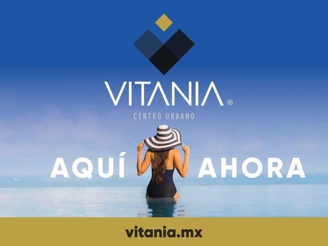 200 Puerto Vallarta - Tepic 111, Venta de departamento Vitania, Riviera Nayarit, NA