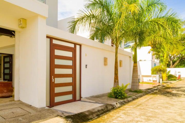 23 Ceibas Street, Casa Satendra, Riviera Nayarit, NA