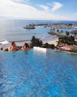 13 Calle Pelicanos 01, Marbella Residences, Riviera Nayarit, NA