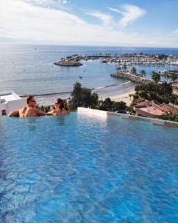 13 Calle Pelicanos 04, Marbella Residences, Riviera Nayarit, NA