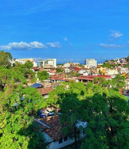 #4 Basilio Badillo 511 4, Condo Punta Diamante, Puerto Vallarta, JA