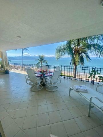 625 Av Paseo De La Marina GRAND A202, Bay View Grand, Puerto Vallarta, JA
