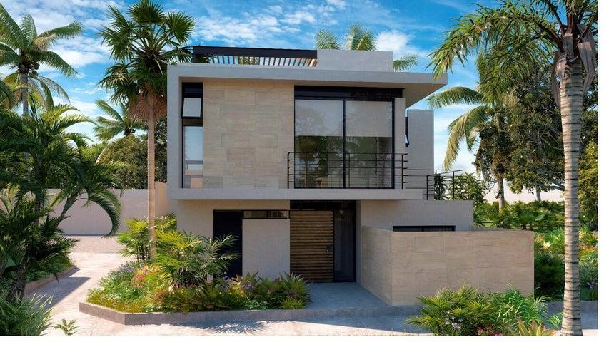 258 Blvd. Costero 50, Vista Natura PAROTA 50, Riviera Nayarit, NA