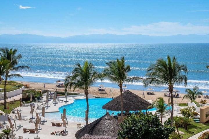 652 Paseo De Los Cocoterous SOL 6A, Del Canto Sol 6A, Riviera Nayarit, NA