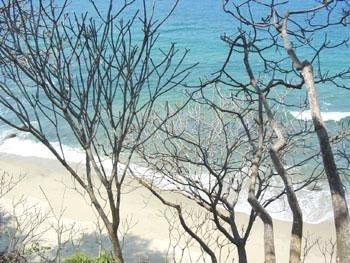 Explore Costa Nayarit – Puerto Vallarta MLS Multi-List –  Luxury Real Estate in Mexico