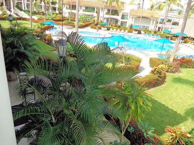 5101 Paseo De Los Cocoteros 5101, Grand Marina Villa