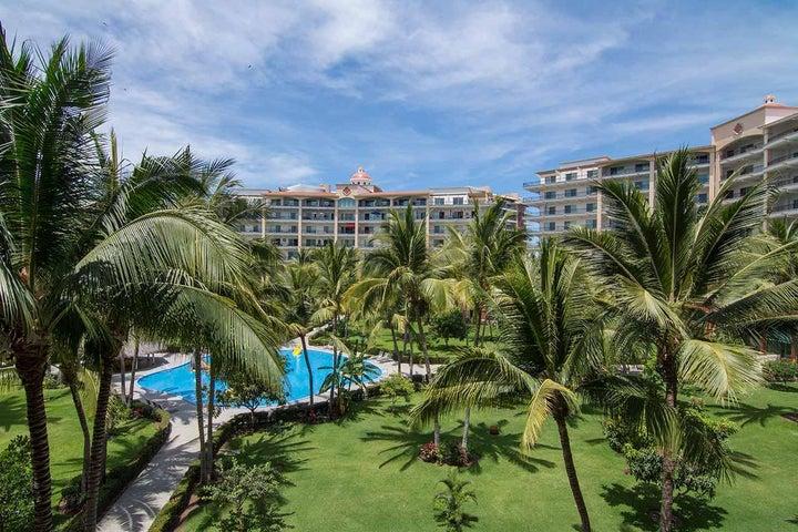 56 Sur Paseo De Los Cocoteros 2406, Playa Royale