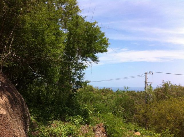 Litibu Jardin, Lot 2