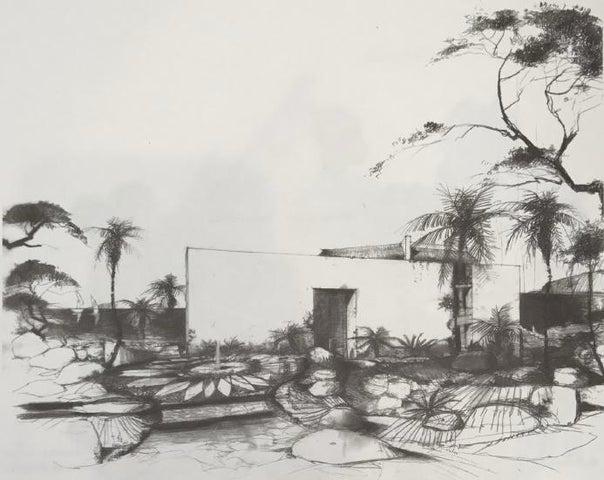 2400 Carr. A Barra De Navidad Lot 1, El Paredon - Casa De La Playa