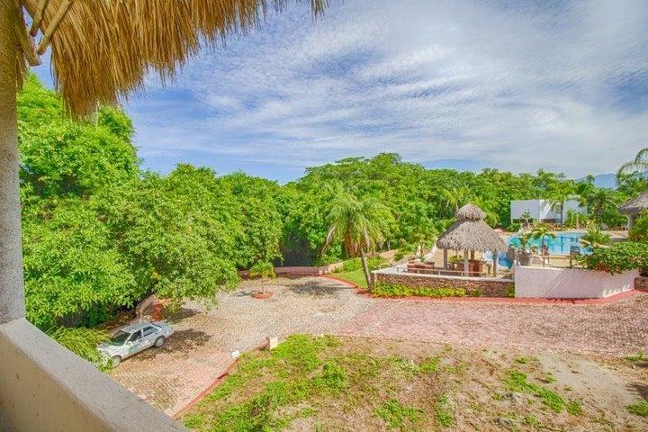 74 Refugio Del Cocodrilo, Casa Gloria Refugio Laguna