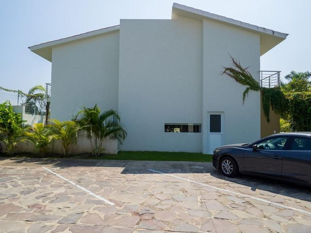 814 Blvd. Nuevo Vallarta 44, Real Nuevo Vallarta