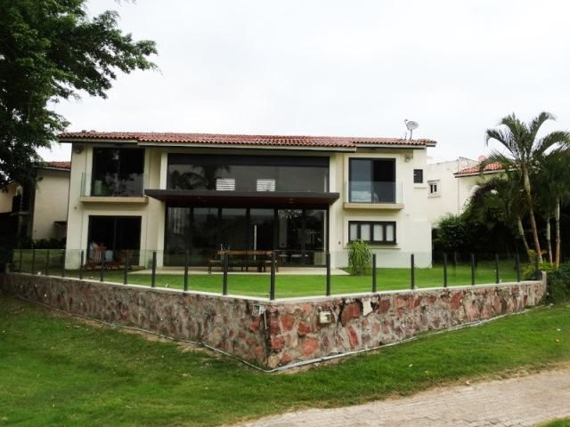 122 Las Garzas St. 37, Villa 37 Fairway