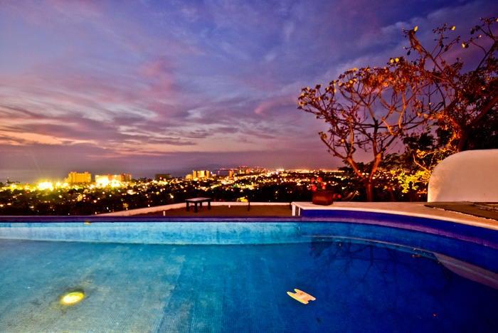 103 Prolongacion Rio Suchiate, Villa SueÑo Azul