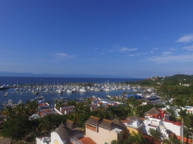 12 Pelicanos 403, Formentera