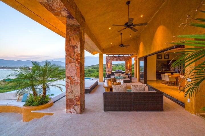 26 Kupuri Ii, Villa Bahia Pelicanos