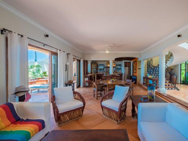 MLS Bucerias Luxury Real Estate – Riviera Nayarit, Mexico