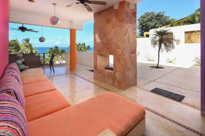 Explore Litibu & Higuera Blanca – Puerto Vallarta MLS Multi-List –  Luxury Real Estate in Mexico