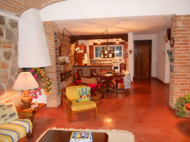 368- 369 Paseo De Las Garzas 368, Condo Freiburg Krystal