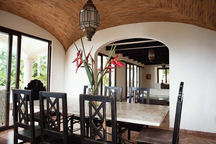 S/n C. A Barra De Navidad Km 8.5, Villa Azul