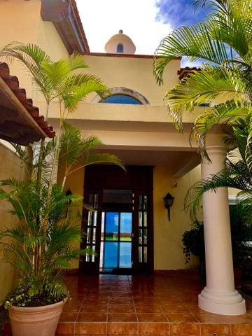 535 Paseo De La Marina, Villa 1