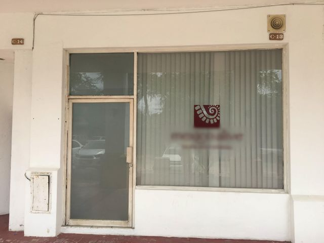 S/n Blvd Francisco Medina Ascencio C13, Plaza Marina Local C13