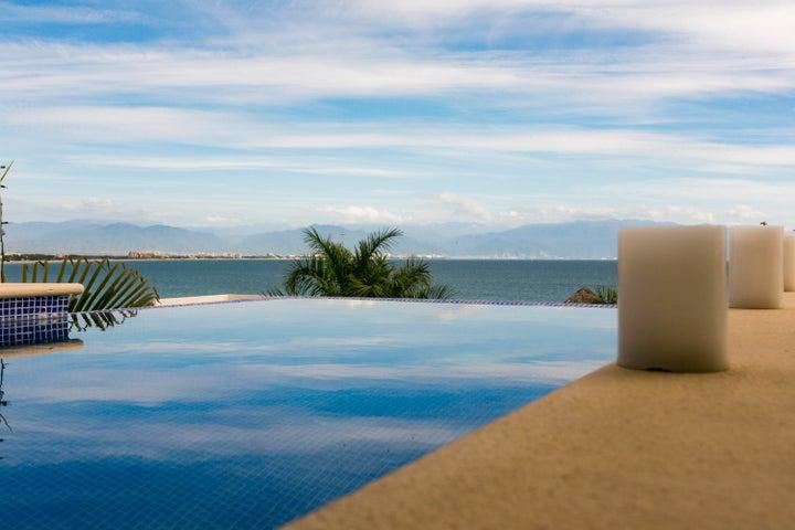 200 Puerto Vallarta-tepic Hwy 7, Villa Paraiso
