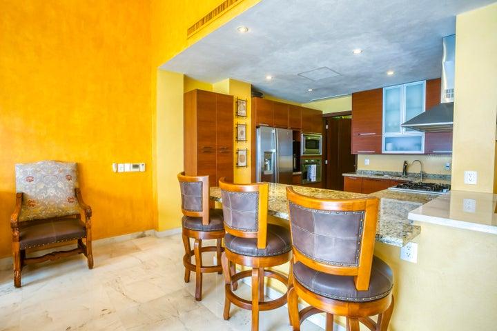 200 Puerto Vallata-tepic Hwy 5, Villa Paraiso