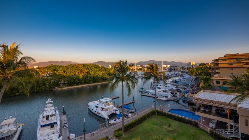 85 Paseo De Los Cocoteros 5506, Marina Residences