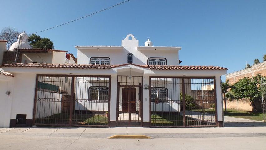 153 Calle Jilguero, Casa Jilguero