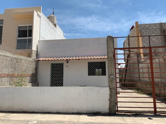 446 Valle De Los Prados, Casa Valle Del Mar