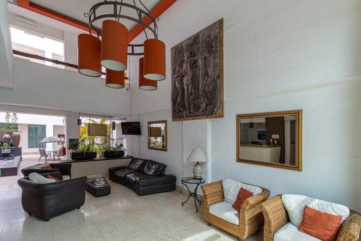 314 Aguacate 314, Hotel Suites Paraiso