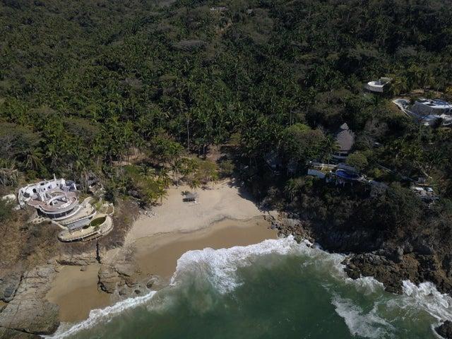 Explore San Pancho – San Francisco Real Estate – Puerto Vallarta / Riviera Nayarit, Mexico   MLS Multi-List