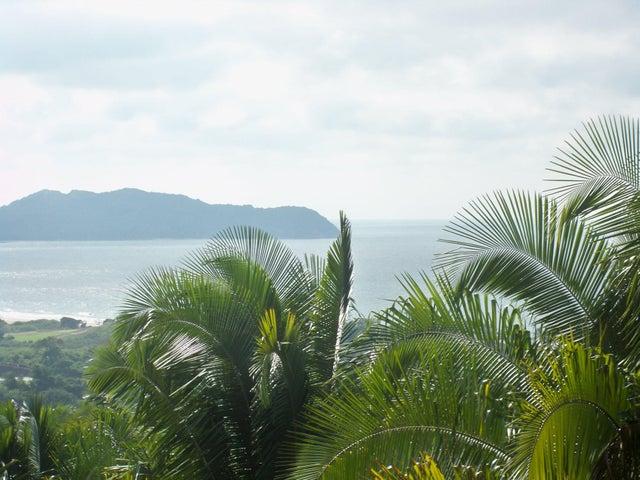 Explore Litibu & Higuera Blanca Real Estate – Puerto Vallarta / Riviera Nayarit, Mexico   MLS Multi-List