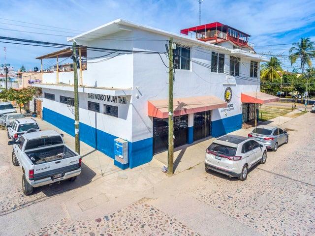 123 Oceano Atlantico St 0, Building Palmar De Aramara