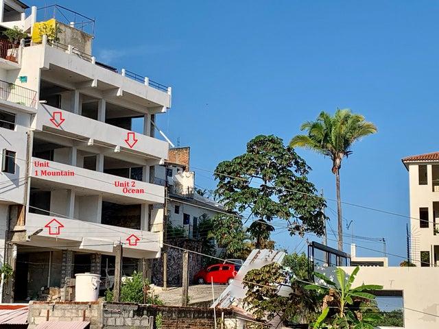 540 Manuel M. Dieguez 101, Edificio Bruno